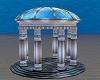 Atlantis Pavilion