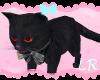 [L] Nitemare Kitten
