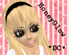 *DC* HoneyGlow Samira