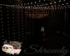 ~Shroudys Bar~ LightRack