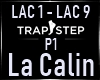 La Câlin - P1