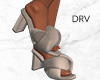 Knot Mules Derivable