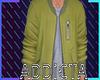 *A* Dustin