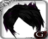 (!G!)EMONIE_black&purple
