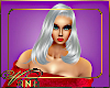(VN) Silver Janice