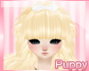 [Pup] Puppy Golden
