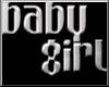 [LM]Waist Chain Babygirl