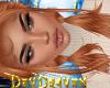 DD| Olixana Persimmon