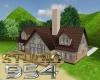S954 Hillside Lodge