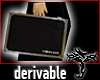 [T] Briefcase Derivable