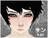 [Rev] REDUX Skin