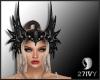IV. Dark Fairy Crown