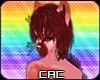 [CAC] Kalara M Hair V2