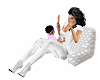 Cara babyplay cushion