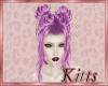 Kitts* Cheshire Ariel