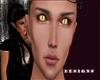 Golden Dragon Eyes M