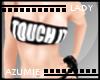 [LA]Touch it Tape