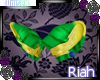 Jade Ears 3