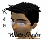 White Shades
