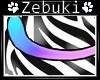 +Z+ Xiu Tail ~