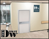 D- Clinic Add Restroom