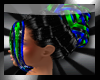 [GEL] BlueGreen Marla