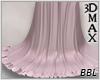 3D HD Layerbl BBL Veil
