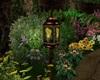 Garden Path Light