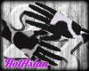 HA23 Cow Gloves