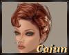 Ginger Cream Kristen