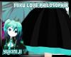 Miku Love Philosophia 2
