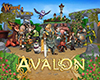 Wizard101 Avalon
