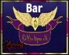 DSN Bar