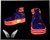 [Sc] Radgoll Sneakers