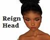 Kids Reign Head Preteen