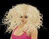 Evie Blonde