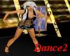 (AA) Dance2 (M&F)