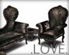 .LOVE. VintageRoyalSofa+