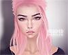| Agron blush