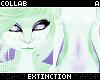 . zamne | andro fur