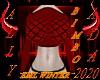 EMLWinter2020BimboF