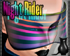 [CS] Night Rider Visor