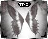 Jess~ .:.Nau *Wings* 3