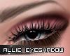 V4NY|Allie DeepRose