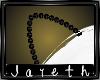 [J]  Pearl Kitty Ears