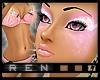 $R PixieDust | Pink v2
