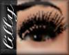 Sexy Long eyelashes