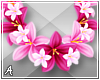 A| Lani Flower Lei 2