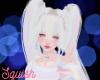 Pastel Babe