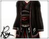 Kimono Special